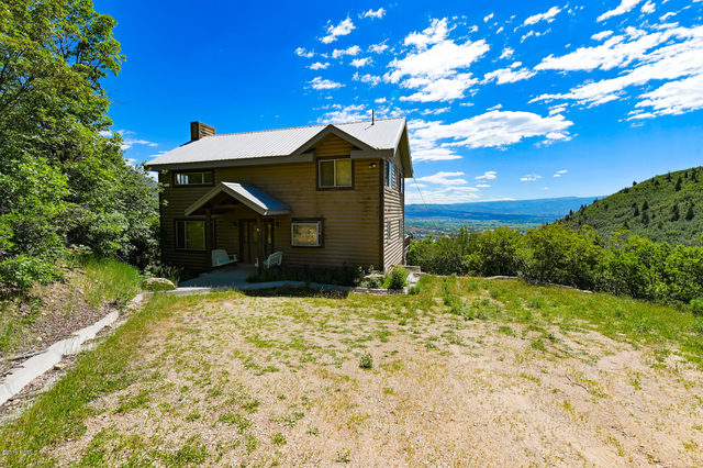 1760 West Canyon Drive Midway, UT 84049