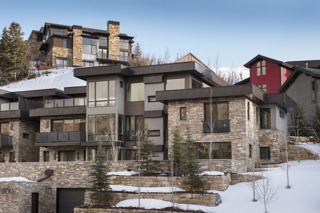 300 Deer Valley Drive #B Park City, UT 84060 - Photo 1 of 13