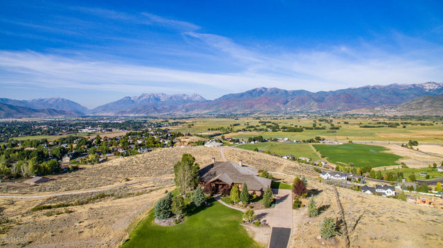 1749 East 1200 Heber City, UT 84032