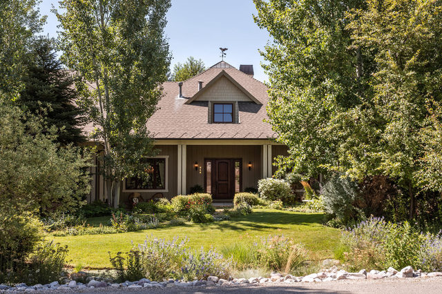 846 East Dutch Court Midway, UT 84049