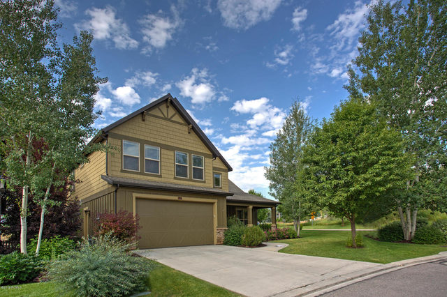 474 East Mission Drive Midway, UT 84049